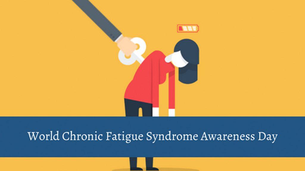 Chronic Fatigue Syndrom