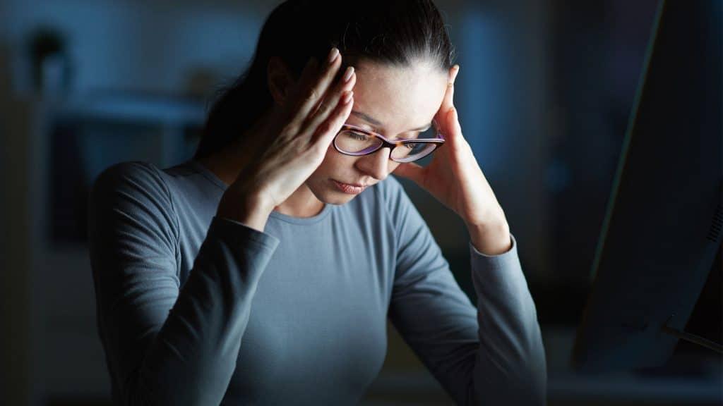 Employer Tips Myalgic Encephalomyelitis workplace employer tips