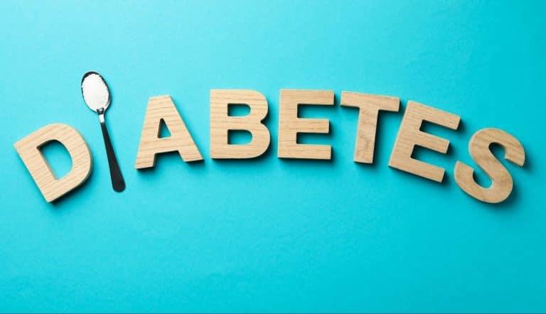 diabetes-awareness1