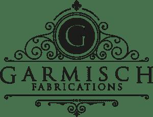 Garmish Fabrications Logo